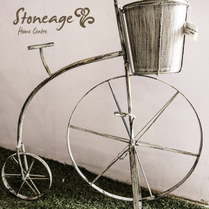 Stoneage-Bicycle-300x300