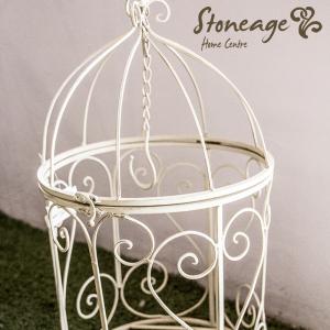 Stoneage-Birdcage--300x300