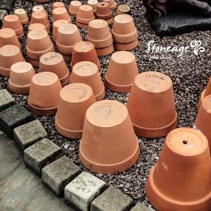 Stoneage-Ceramic-Pots-300x300-new