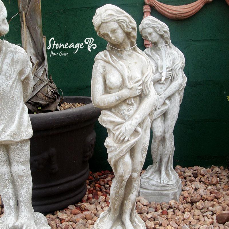 Buy Concrete Statues Pinetown, KZN