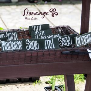 Stoneage-Garden-Signs-300x300