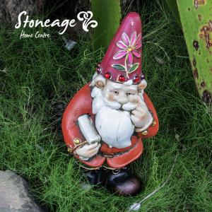 Stoneage-Gnomes-300x300