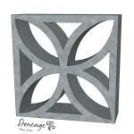 Stoneage-Grill-Block-300x300