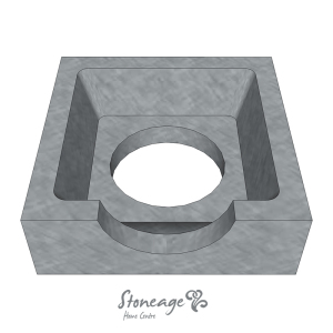 Stoneage-Gulley-300x300