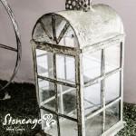 Stoneage-Lantern-ind-300x300