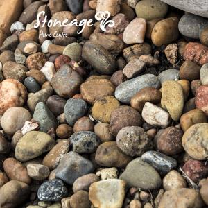 Stoneage-Pebbles--300x300