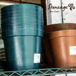 Stoneage-Plastic-pots-300x300