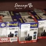 Stoneage-Pumps-300x300