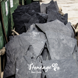 Stoneage-Slate-300x300