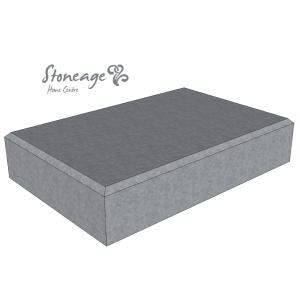 Stoneage-Specialized-Concrete--300x300
