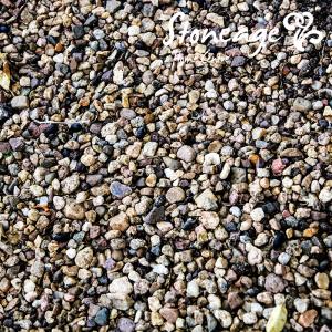 Stoneage-Stone--300x300
