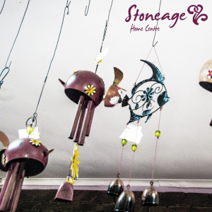 Stoneage-Wind-Chimes1-300x300