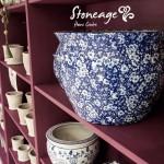 Stoneage-cerm-pot-300x300
