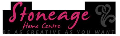 Stoneage Logo