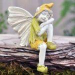 miniature Fairy garden durban