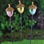 Fairy garden accessory