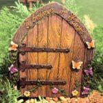 believe-in-fairies-door-afd