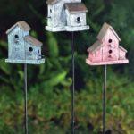 Birdhouse (1) - 17273