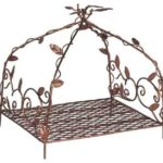 Canopy Bed - 16417