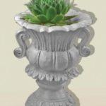Classic urn - 16694