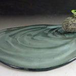 frog-stone-pond-9344