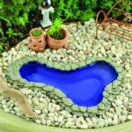 garden-pond-med-16423