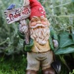 glenny-the-gnome-gg
