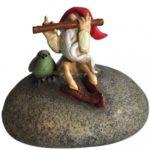 gnome-flute-stone-8136
