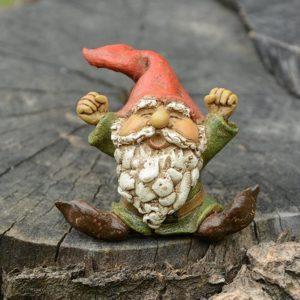 gnome-yawning-8375
