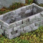 medium-stone-planter-16837