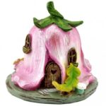 micro-pink-tulip-house-17466