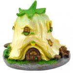 micro-yellow-tulip-house-17462