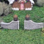 Micro acorn gateway - 17429