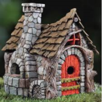 Micro bakery - 17349