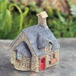 Micro grandma's cottage - 17357