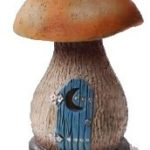 micro-mushroom-out-house-16455
