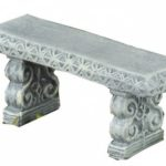 micro-straight-garden-bench-16828