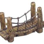 micro-suspension-bridge-17428