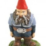 Miniature Gnome - 16438