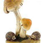 mushroom-hedgehogs-8093