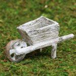 Old Time Wheelbarrow - AOTW