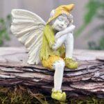 Pixie Fairy Boy -16475
