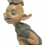 pixie-owl-on-head-10875