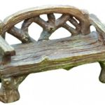 rustic-bench-16449