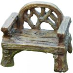 rustic-woodland-chair-16448