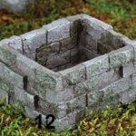 small-stone-planter-16836