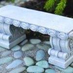 straight-garden-bench-16420