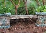 tree-bench-with-planters-futb