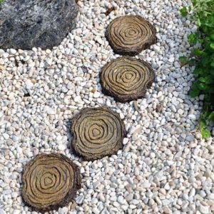 tree-stump-stepping-stones-4-wtsss