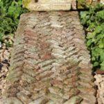 weathered-walkway-wweaw